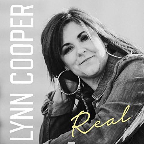 Lynn Cooper
