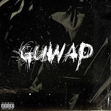 GUWAP