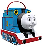 Thomas and Friends 3D Trick-or-Treat Pail