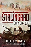 Stalingrad: City on Fire