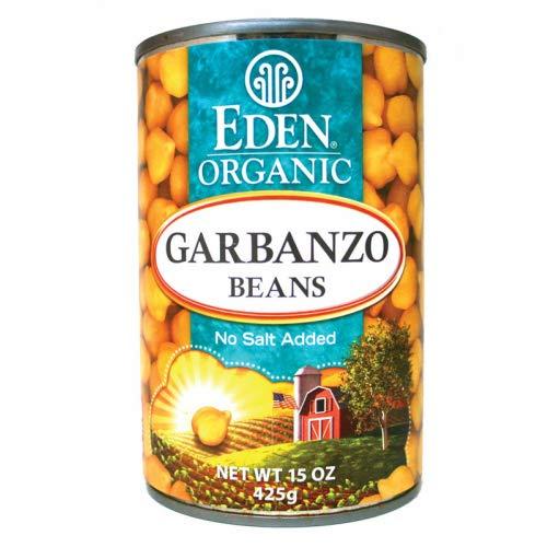 ひよこ豆缶詰 6缶セット