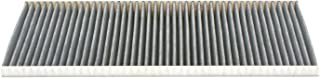 BOSCH Activated Carbon Cabin Filter Mercedes-Benz W169 , W245