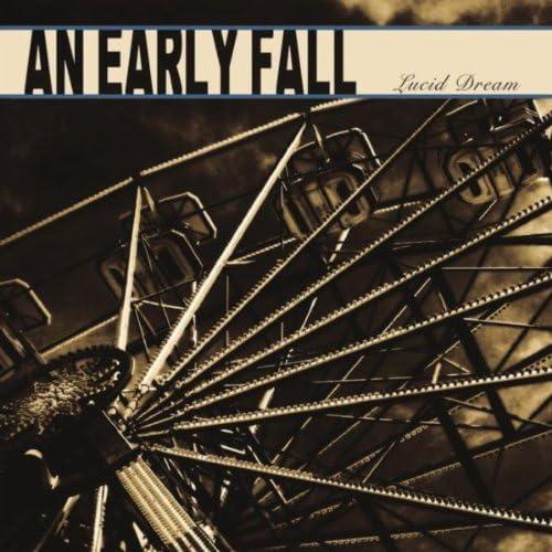 An Early Fall