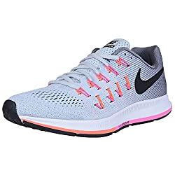 running shoe gift for your girlfriend