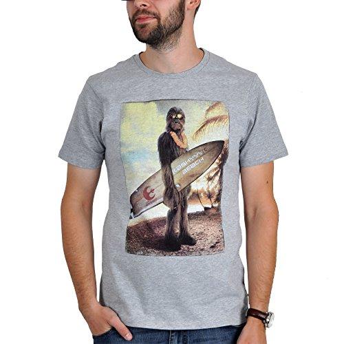 Star Wars -   Wookiee Chewbacca