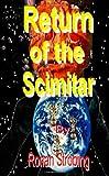 Return of the Scimitar