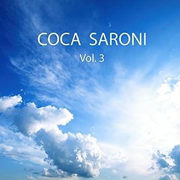 Coca Saroni, Vol. 3