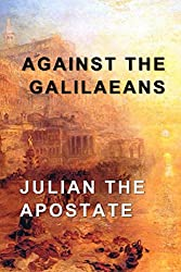 Julian's Against the Galileans