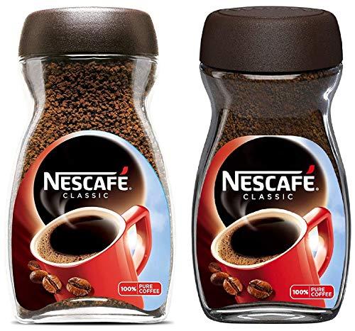 Best nescafe coffee machine price