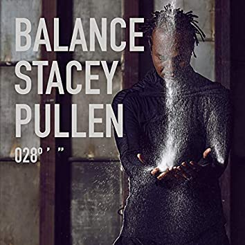 Balance 028 (Mixed by Stacey Pullen)
