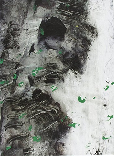 View-master vol. 1-2: Il disgelo-Il fondo del mare. Catalogo della mostra (Firenze, 6 maggio-24...