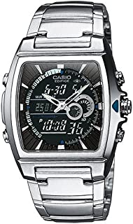 Casio Edifice 男式手表 EFA-120D-1AVEF