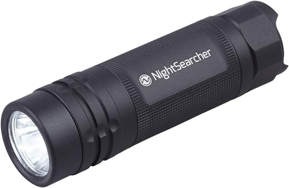 NightSearcher by ProBuilt 514003 Special sale item Trust Explorer L X2-280