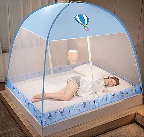 cama matrimonio plegable fabricante AIYIFU