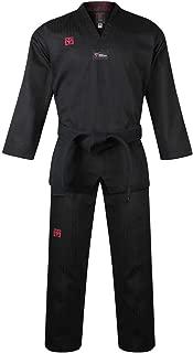 Best taekwondo uniform mooto Reviews