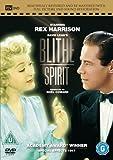 Blithe Spirit [Reino Unido] [DVD]