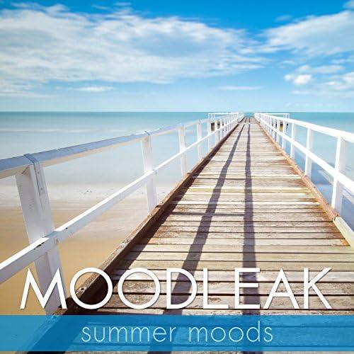 Moodleak