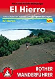 El Hierro: Die schönsten Küsten und Bergwanderungen