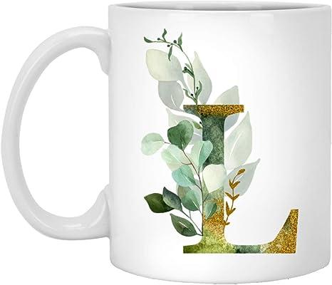 Graphic tea in L