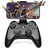 Wireless Gamepad Controller, Megadream iOS MFi...