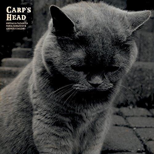 Carp's Head [Vinilo]