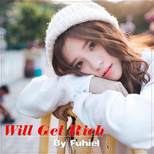 Fuhiel