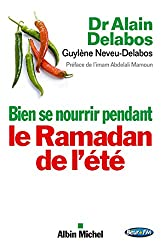 naturopathie et ramadan