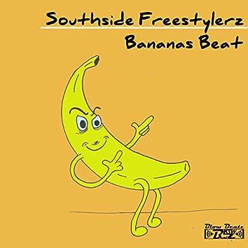 Bananas Beat