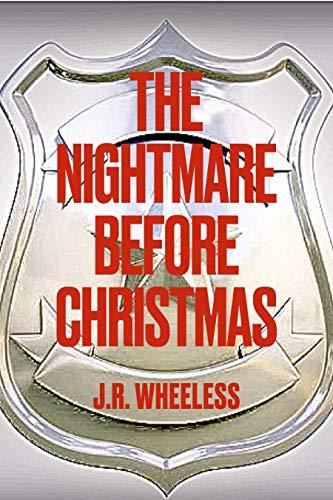 The Nightmare Before Christmas (English Edition)