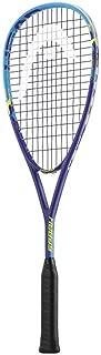 HEAD AFT Spark Pro Squash Racquet