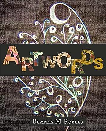 Artwords