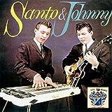 Santo and Johnny