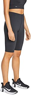 Rockwear Activewear Women's Seamfree Bike Short from Size 4-18 for Bottoms Leggings + Yoga Pants+ Yoga Tights