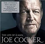 The Life Of A Man [2 CD]
