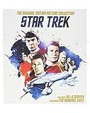 Star Trek: Original Motion Picture Collection