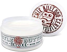 Hustle Butter Deluxe tattoocrème, 150 ml