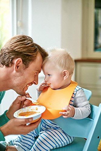 Philips Avent SCF875/02 4-in-1 Babynahrungszubereiter - 7