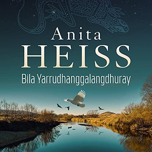 Bila Yarrudhanggalangdhuray cover art