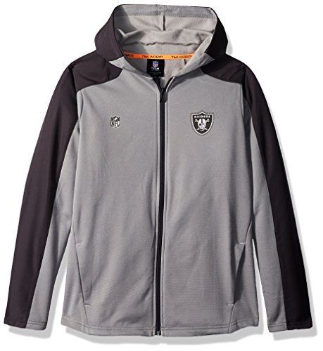 NFL Oakland Raiders Boys Outerstuff