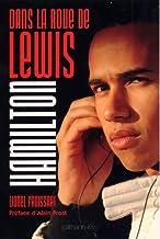 Livres Dans la roue de Lewis Hamilton PDF