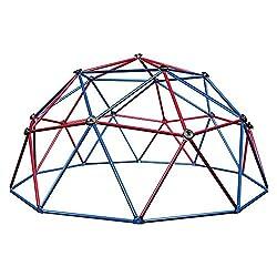 Image of Lifetime Geometric Dome...: Bestviewsreviews