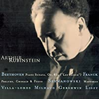 Collection-Vol. 11-Beethoven/F