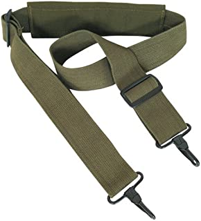 Products General Purpose Utility Strap