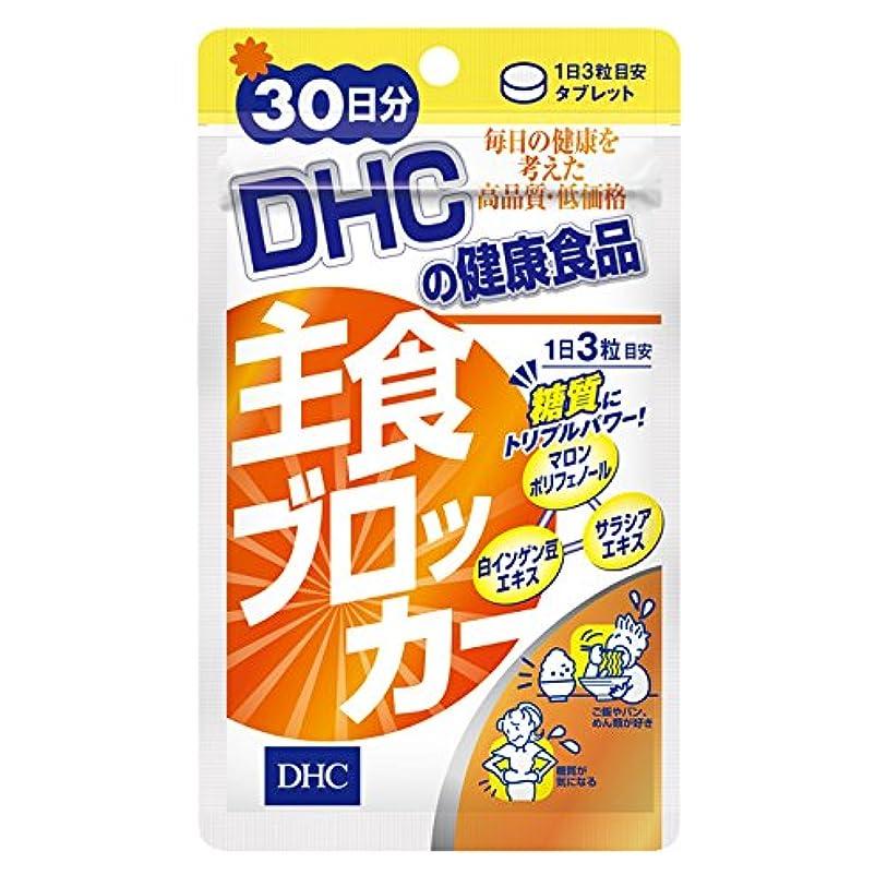 光電出撃者絡み合いDHC 主食ブロッカー 30日分