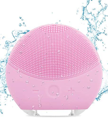 Limpiador Facial Coreano marca Skyera