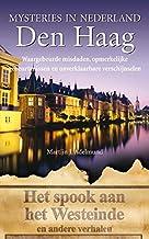 Den Haag (Mysteries in Nederland)