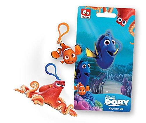 Joy Toy Disney alla Ricerca di Dory Portachiavi, 291122
