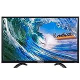 Westinghouse 24' HD LED 720p TV
