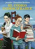 El código indescifrable (Otros títulos)