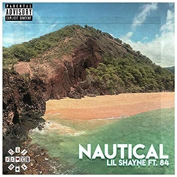 Nautical (feat. 84)